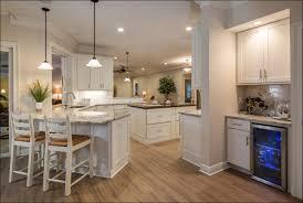 Pre Assembled Kitchen Cabinets Home Depot - kitchen home depot kitchen cabinets cupboard cabinet cabinet