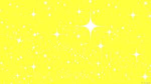 interior design neon yellow wallpaper neon yellow wallpaper