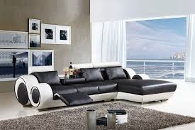 Modern Furniture Styles - Home style furniture