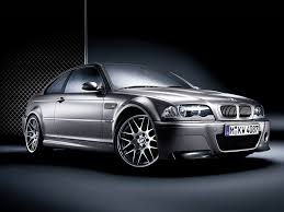 Bmw M3 E46 - how to install bmw csl smg software in your standard m3