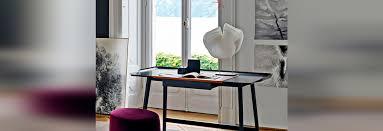 new contemporary desk by maxalto maxalto