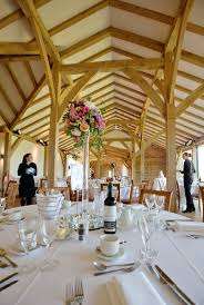 wedding backdrop hire northtonshire northtonshire wedding venues dodford manor oak barn wedding