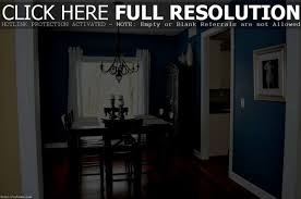 bedroom licious image dining room paint color ideas colors rooms