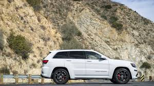 srt jeep 2012 2014 jeep grand cherokee srt review autoevolution