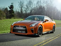 Nissan Gtr Yellow - the godfather of the nissan gt r dyler