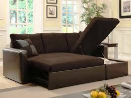 Space Saving Living Room Furniture Space Saving Living Room Furniture Home Design And Decor