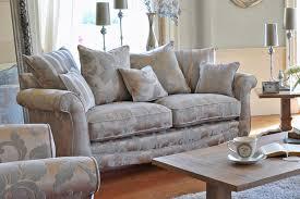 vienna 3 seater sofa from harvey norman ireland interiors