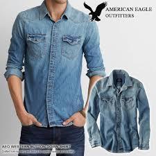 shushubiz rakuten global market american eagle ae men u0027s long