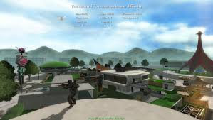 World At War Custom Zombie Maps by Release Realism Mod 3 0 On Nuk370wn Page 1 Map Releases Ugx Mods