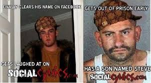 Scumbag Meme - image 110039 scumbag steve know your meme
