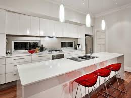 island kitchen modern island kitchen widaus home design