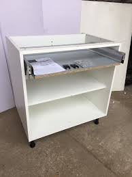 easier online kitchens white kitchen cabinet u0026 1 soft close drawers