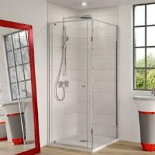 Shower Room Doors Pivot Shower Doors Including Enclosures Recessed Inline Pivot