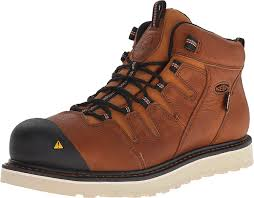keen shoes boots u0026 sandals amazon com