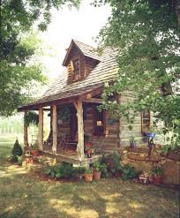 How To Decorate A Log Home Best 25 Rustic Cabins Ideas On Pinterest Cabin Ideas Cabin And