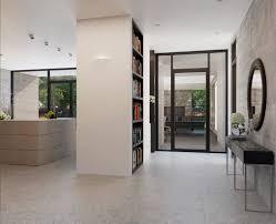 console table design interior design ideas