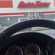 does autozone check engine light autozone 20 reviews auto parts supplies 1455 86th st