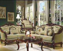 February S Archives  Matching Living Room Furniture Interior - Used living room chairs