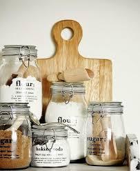 mason jar home decor mason jar home decor mason jar craft for home decor art craft