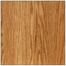 Red Laminate Flooring Special Laminate Flooring Factory Promo U2013 Al U2013 Home Decor