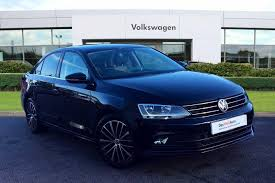 jetta volkswagen 2017 used 2017 volkswagen jetta 1 4 tsi 150 gt 4dr dsg for sale in