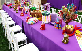 party decorations willy wonka birthday party decorations willy wonka party