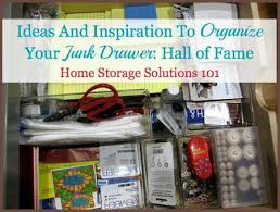 how to organize ideas how to organize junk drawer ideas solutions