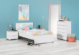 Bedroom Furniture Outlet Brisbane Bedroom Furniture Packages Super Amart