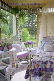 shabby chic patio decor 456 best porches come and sit for a spell images on pinterest