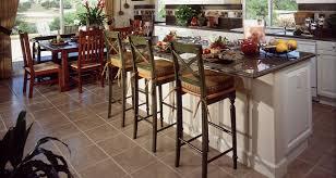 Granite Tiles Flooring Ceramic Tile Installation Tile Flooring Chicago Marble