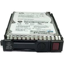 hp 653971 001 900gb 10k rpm sas 6gb s 64mb 2 5 hdd