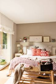 Modern Master Bedroom Colors by Bedroom Appealing Fabulous Contemporary And Modern Master