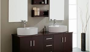 Bathroom Vanity Stores Vanity 20 Upcycled And One Of A Bathroom Vanities Pictures