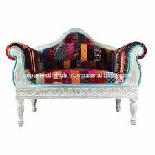 Indian Wooden Furniture Sofa Indian Sofa Furniture Indian Sofa Furniture Suppliers And