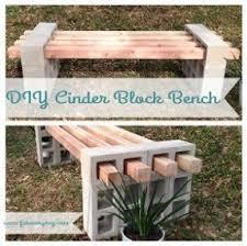 Cheap Picnic Benches Best 50 Cheap Garden Benches Foter