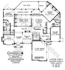 floor master house plans 281 best house plan ideas images on house plans