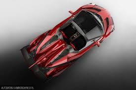 Lamborghini Veneno Gold - the real mad bull lamborghini u0027s veneno speedhunters