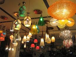 anjali lights serchh