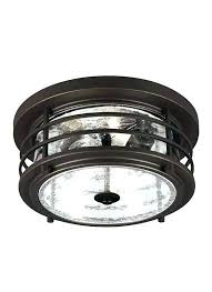 motion activated ceiling light motion activated indoor ceiling light fooru me