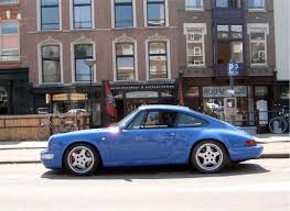 porsche riviera blue paint code show me your red or marine blue 964 rennlist porsche