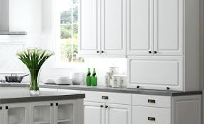 cabinet home depot kitchen cabinets hampton bay cabinets replacement parts kitchen home depot reviews