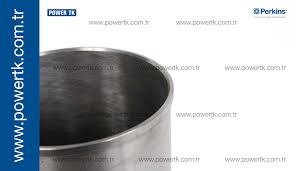 31358345 liner perkins u5mk0117 u5pr0002 liner massey