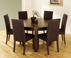 Glass Top Dining Table Set by Dining Room Sets Cheap Rectangular V Base Glass Top Dining Table