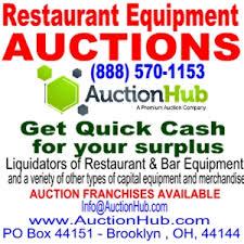 Restaurant Renovation Cost Estimate by Restaurant Renovation Restaurant Renovation Com