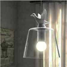 Diy Vintage Chandelier Modern Diy Vintage Ceiling Lamp Chandelier Lighting Fixture