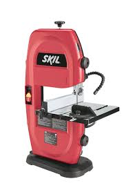 skil portable table saw skil 3386 01review for 2017 2 5 amp 9 inch band saw