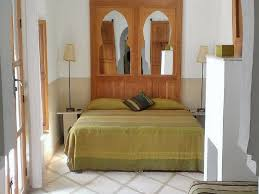 chambre marrakech pas cher chambre riad miski marrakech