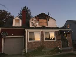 disastrous fire at a yonkers home u2013 united public adjusters