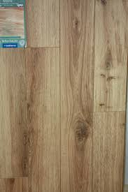Narrow Plank Laminate Flooring Belize Oak The Floor Gallery