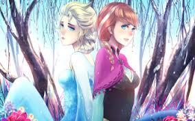 princess anna frozen wallpapers 116 anna frozen hd wallpapers backgrounds wallpaper abyss